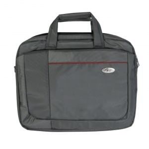 "ART Torba do notebooka 15,6"" AB-116"