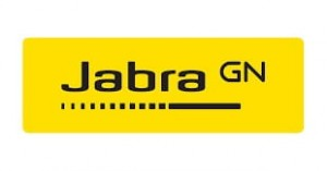 Jabra Desk Phone cable for Evolve RJ9 to 3,5mm