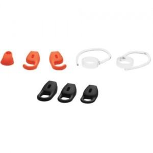 Jabra Eargel pack for Jabra Stealth 6gels/2earhooks