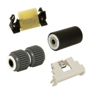 Canon Exchange Roller Kit for DR-7090C