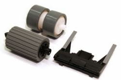 Canon Exchange Roller Kit for ScanFront300/P