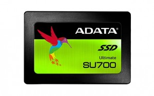 Adata SSD Ultimate SU700 960G 2.5'' S3 560/520 MB/s 3D
