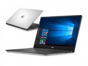 NEW DELL XPS 9360 i5-8250U 8GB SSD FHD TOUCH PK 10