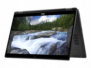 DELL LATITUDE 2in1 7389 i5 8GB 256SSD FHD TOUCH 10