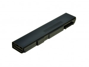 2-Power Bateria do laptopa 10.8v 5200mAh Toshiba Tecra A11