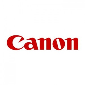 Canon Exchange Glass for DR-7580/9080C