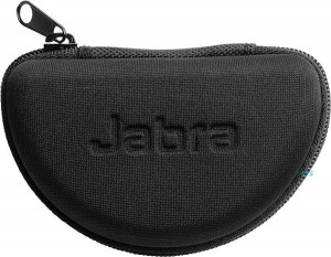 Jabra Soft pouch for Motion UC 5pcs Pack