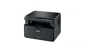 Brother MFP DCP-1622WE  mono/A4/USB/WiFi/20ppm