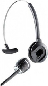 Jabra Headband Accessory Supreme UC