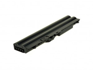 2-Power Bateria do laptopa  11.1v 5200mAh / 58Wh Lenovo ThinkPad E40