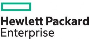 Hewlett Packard Enterprise 3Y NBD FC ML10 G9 H1RN5E