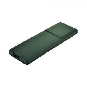 2-Power Bateria do laptopa  11.1v 4200mAh Sony Vaio VPC-SA23GW/BI