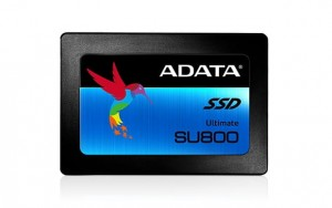 Adata SSD Ultimate SU800 1TB S3 560/520 MB/s TLC 3D