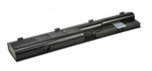 2-Power Bateria do laptopa 10.8v 5200mAh HP ProBook 4330s