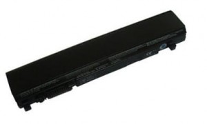 2-Power Bateria do laptopa 2-Power 10.8v 5200mAh  56Wh Toshiba Portege R700
