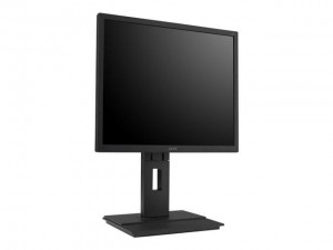 Acer 19'' B196LAymdr