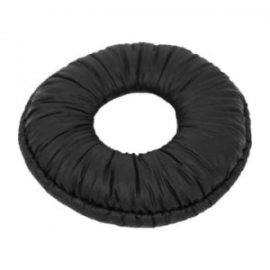 Jabra Leatherette Cushion GN2100/9120 45mm