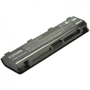 2-Power Bateria do laptopa 11.1v 5200mAh Toshiba Satellite L855