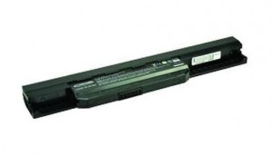 2-Power Bateria do laptopa 10.8v 5200mAh Asus K53