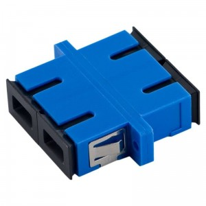 4world Adapter SC,UPC,DX SM