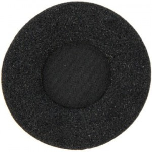Jabra Foam Ear cushion Biz2300 10pak