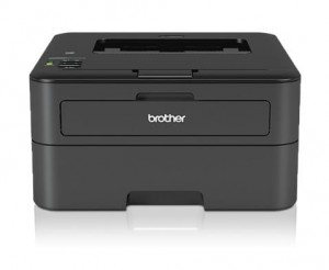 Brother HL-L2360DN 30pp duplex, USB, LAN