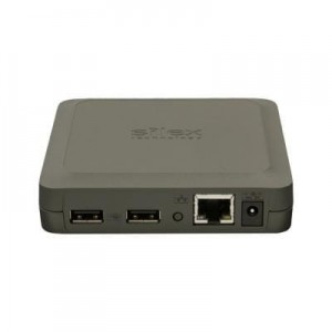 Canon Device server for DIMS DS-510