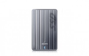 Adata SSD External SC660H 256 GB 2.5'' USB3.1 TLC 3D