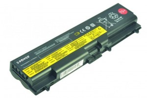 2-Power Bateria do laptopa 10.8V-11.1V 5200mAh